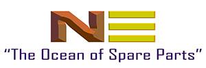 N--Logo-300