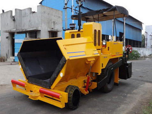 Mechanical-Paver-1